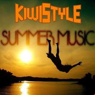 KiwiStyle Summer Music