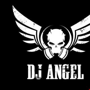 Djangel top 40 latino