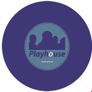 Playhouse Presents..... Mr Browne November 2016