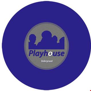Playhouse Presents..... Mr Browne September 2016