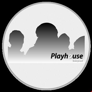 Playhouse Presents ...... The Bank Holiday Mashup