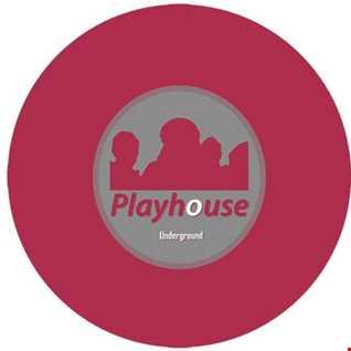 Playhouse Presents..... Mr Browne August 2016