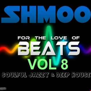 SOULFUL HOUSE BY SHMOO FOR LWR RADIO HOUSE LONDON