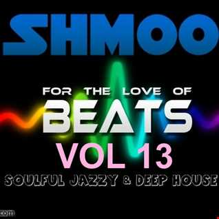 PURE CLASSIC SOULFUL VOCAL, JAZZY HOUSE BEATS HOUR ONE FOR LONDON WORLDWIDE RADIO.