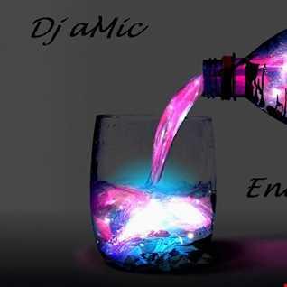 Dj aMic   Energy