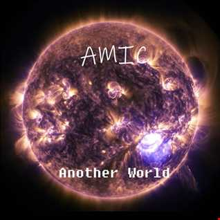 AMIC   Another world