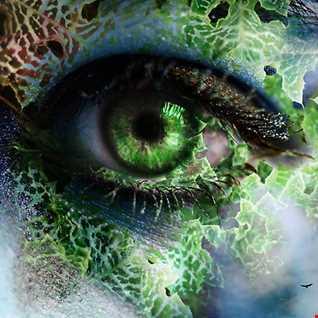Dj aMic Presents Psygressive mix Vol. 2
