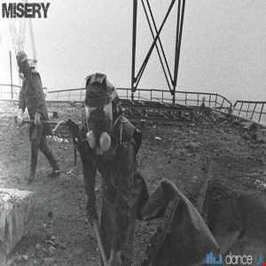 Misery-Liquidator