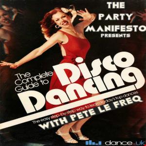 Pete Le Freq Guest Set - 19/05/17