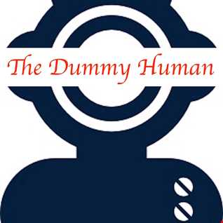 The Dummy Human   2016 N°5 April (Techno Mix)
