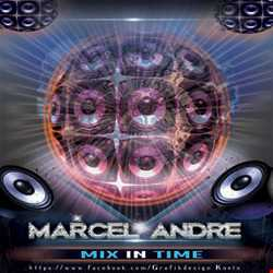 Mix In Time 40