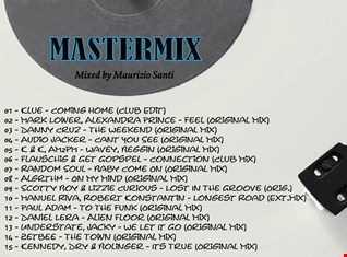 Mastermix 03 2020