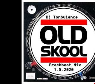 Oldscool HappyBreack 2020 05 01