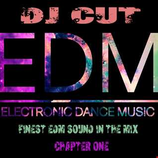 EDM Chapter One