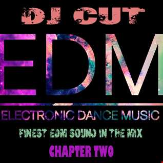 EDM Chapter 2