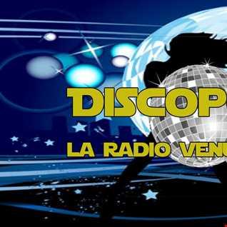 Discorip Volume 3 By Dj Ripper