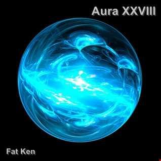 Aura XXVIII