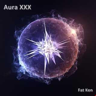Aura XXX