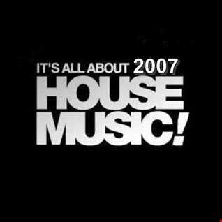 House2007