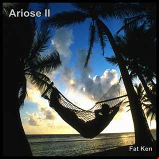 Ariose II