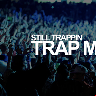 TRAP MIX 3 - (ETC! ETC!, BRO SAFARI, GRANDTHEFT, W&W, ETC) MARQUELIOSS