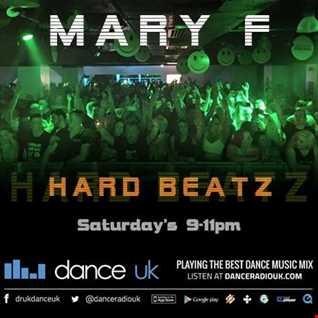 Hardbeatz @ Danceuk