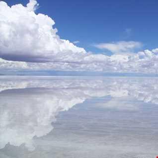 Entre Ciel et Terre Vol 8