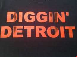 Dj Panne   Detroit Love   011114