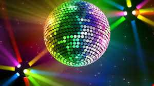 Dr Disco   The Dr Disco Friday Mix Show
