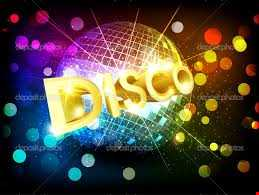 Dr Disco   Historie In The Mix   The Remixes