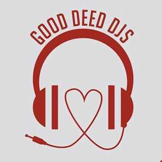 Daft - Classic Trance Set // Good Deed DJs - Second Annual Good Deed DJs Christmas Marathon