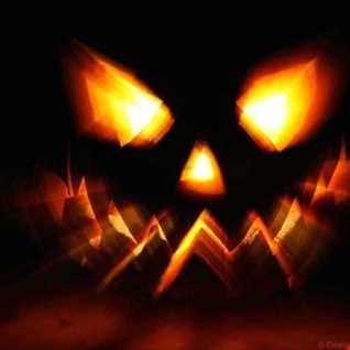 Spooks Eve 2014 Mix  Bustin'