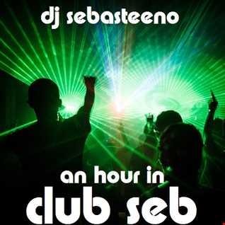 club seb