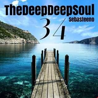 The Deep Deep Soul 34