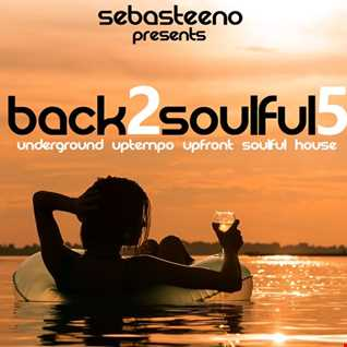 back 2 soulful 5   august 2018