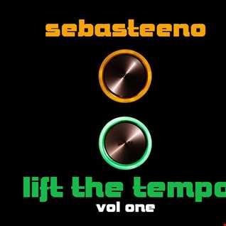 Lift The Tempo