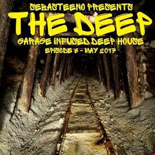 The DEEP 6   May 2017