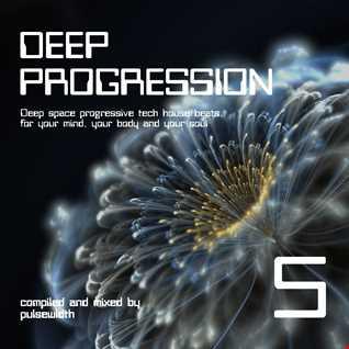 Deep Progression Vol. 4