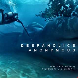 Deepaholics Anonymous 1