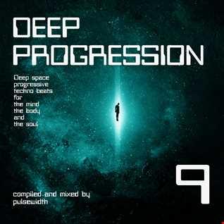 Deep Progression Vol. 9