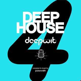 Deep House: Label Showcase - DeepWit #4