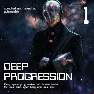 Deep Progression 1