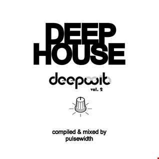 Deep House: Label Showcase - DeepWit Recordings #2