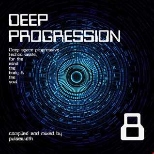 Deep Progression Vol. 8