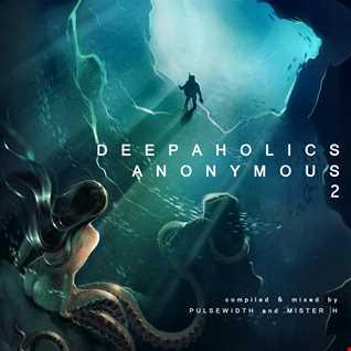 Deepaholics Anonymous 2