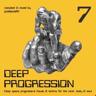 Deep Progression Vol. 7