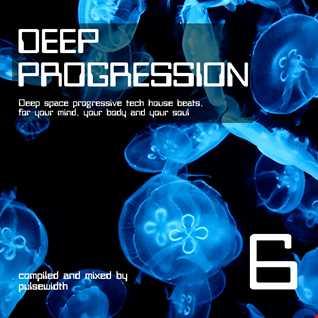 Deep Progression Vol. 6