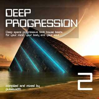 Deep Progression 2