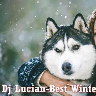 Dj Lucian-Best Winter Party Mix 2015