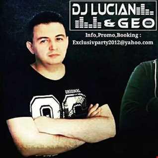 Dj Lucian &Geo-Best Festival Party Mix March 2018@OnlineDJRadio
